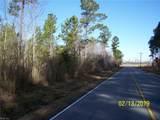 73.82a Black Creek Rd - Photo 8