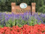 5521 Brickshire Dr - Photo 2