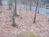 L187 Spotswood Ln - Photo 10