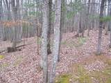 L187 Spotswood Ln - Photo 13
