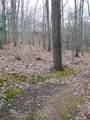 L187 Spotswood Ln - Photo 15