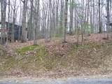 L187 Spotswood Ln - Photo 2