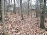 L187 Spotswood Ln - Photo 3