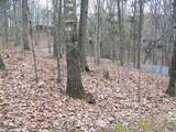 L187 Spotswood Ln - Photo 4
