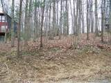 L187 Spotswood Ln - Photo 5
