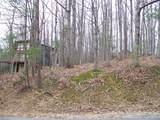 L187 Spotswood Ln - Photo 6