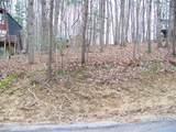 L187 Spotswood Ln - Photo 7