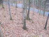 L187 Spotswood Ln - Photo 8
