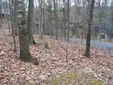 L187 Spotswood Ln - Photo 9