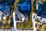 2924 Estates Dr - Photo 32