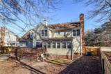 3136 Lynnhurst Blvd - Photo 41