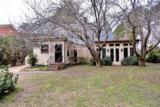 301 Indian Springs Rd - Photo 24