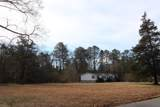 2551 Low Ground Rd - Photo 26