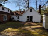 86 Venable Dr - Photo 24
