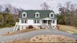 249 Spring Hill Rd - Photo 50