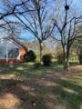 6608 Indian River Rd - Photo 4