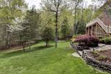 220 Holly Hills Dr - Photo 42