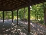 9001 Halls Creek Rd - Photo 17