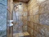 9001 Halls Creek Rd - Photo 43