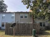 4616 Greenwood Dr - Photo 2