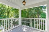 641 Piney Point Rd - Photo 29
