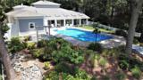 641 Piney Point Rd - Photo 3