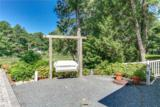 641 Piney Point Rd - Photo 32