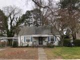525 Burleigh Ave - Photo 1