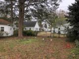 525 Burleigh Ave - Photo 11