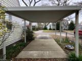 525 Burleigh Ave - Photo 13