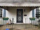 525 Burleigh Ave - Photo 2