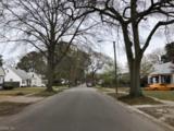 525 Burleigh Ave - Photo 26