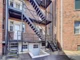 7340 Hampton Blvd - Photo 25