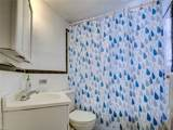 7340 Hampton Blvd - Photo 9