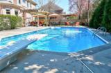 2413 Tanning Reeve Way - Photo 27