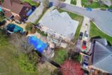 2413 Tanning Reeve Way - Photo 40