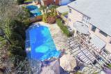 2413 Tanning Reeve Way - Photo 42