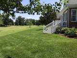 1613 Founders Hill Rd - Photo 49