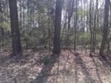 6.47AC Piney Swamp Rd - Photo 1