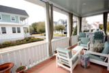 4810 Coventry Ln - Photo 2