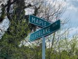 609 Maple Rd - Photo 2