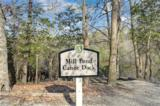 3008 Cider House Rd - Photo 15