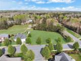 3008 Cider House Rd - Photo 4