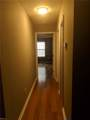 5884 Montpelier Dr - Photo 11