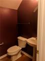 5884 Montpelier Dr - Photo 12