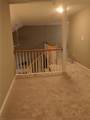 5884 Montpelier Dr - Photo 17