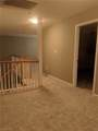 5884 Montpelier Dr - Photo 19