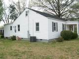 1800 Roanoke Ave - Photo 3