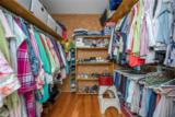 108 Small Dr - Photo 22