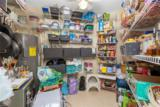 108 Small Dr - Photo 29